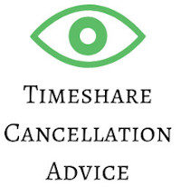 Timeshare Cancellation Advice – Timeshare Exit Tips